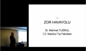 Anestezistanbul-mart2015