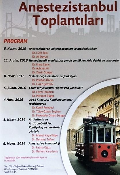 program 2015-16
